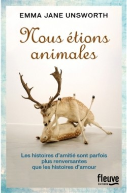 nous-etions-animales-710141-250-400