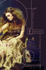 Ephemere 1