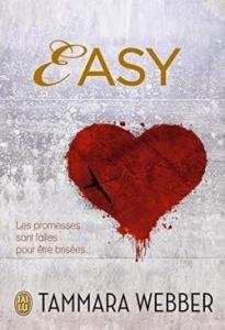easy-516578-250-400