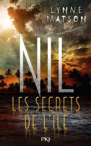 nil,-tome-2---les-secrets-de-nil-801274
