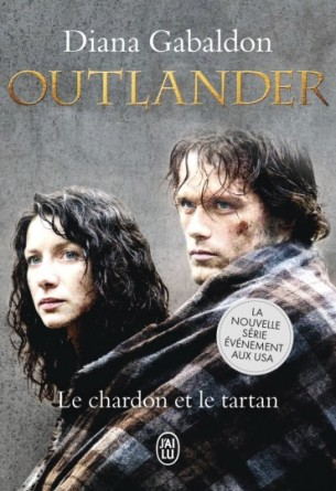 Le-chardon-et-le-tartan-9782290065242-30