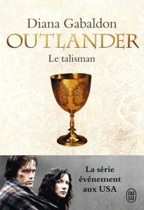 Le-talisman-9782290098493-3