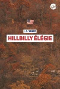 ob_cdcd50_hillbilly-elegie