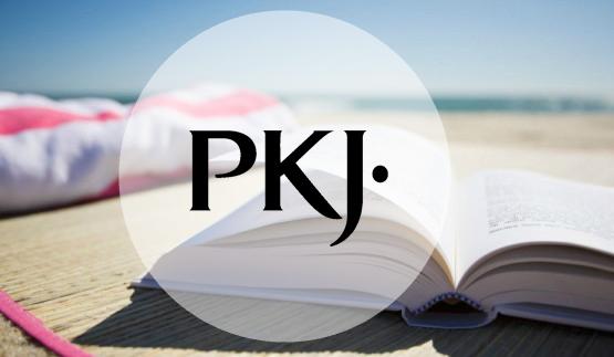 summer-reading-ftr-740x431.