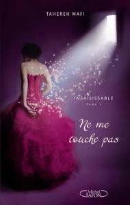 CVT_Insaisissable-tome-1--Ne-me-touche-pas_2072
