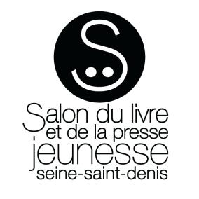 SLPJ_logo_NB_300DPI