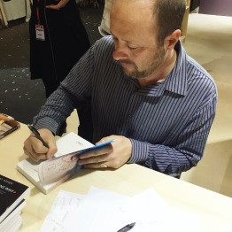 Jay Asher - 13 Raisons