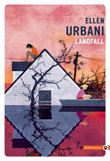 6406-cover-landfall-5b584f903e9d3